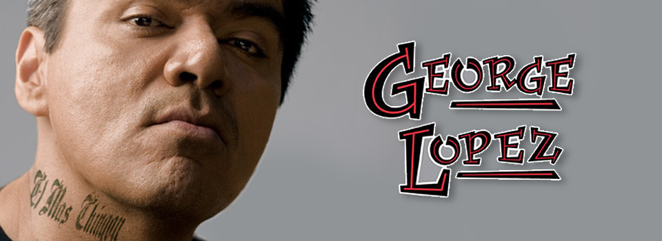 george-lopez-slideshow