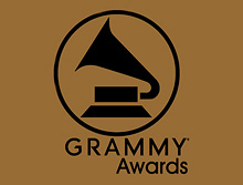 Grammy Award Campaigns