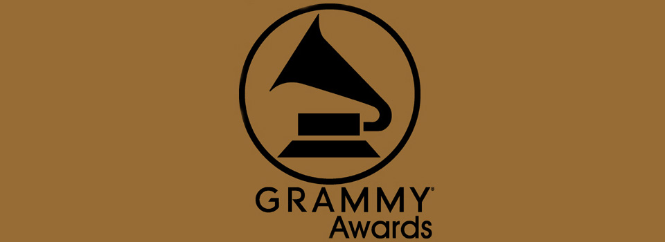 grammy-slideshow